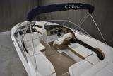 COBALT BOATS 220 2012 Cobalt Boats for Sale