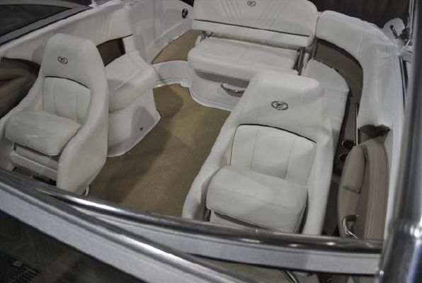 Boats for Sale & Yachts COBALT BOATS Water Sport Series 242WSS 2012 Cobalt Boats for Sale