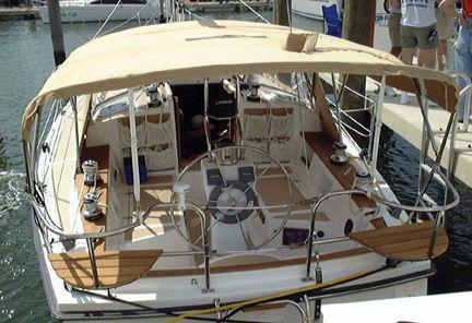 Com 2012 All Boats