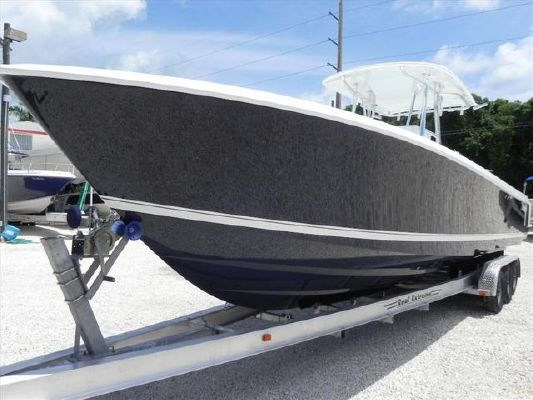 2012 contender offshore fishing boats 35 step boats for Tuna fishing boats for sale