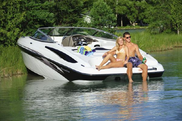 Crownline 23 SS 2012 Crownline Boats for Sale