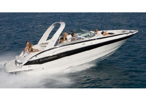 Crownline 305 SS 2012 Crownline Boats for Sale