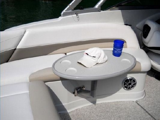 Crownline E 2012 Crownline Boats for Sale