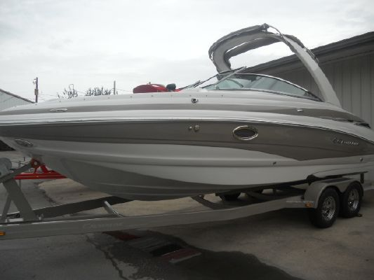 Crownline E6 2012 Crownline Boats for Sale