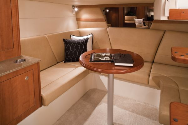Boats for Sale & Yachts Cruisers 380 Express 2012 Cruisers yachts for Sale Motor Boats