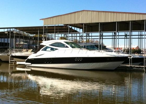Boats for Sale & Yachts Cruisers 540 Coupe 2012 All Boats