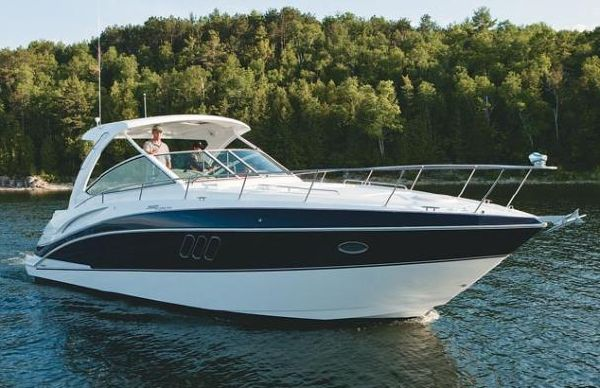 Boats for Sale & Yachts Cruisers Yachts 380 Express *FACTORY CLEARANCE* 2012 All Boats