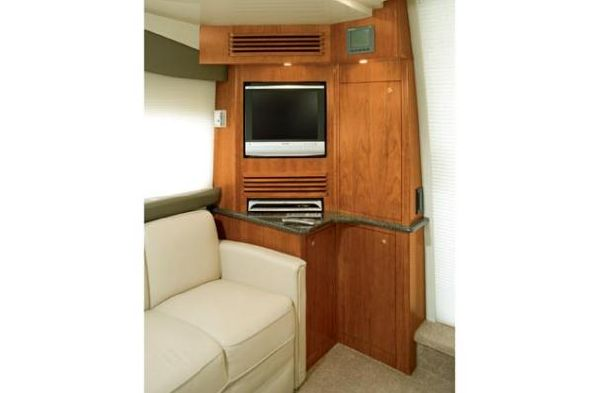 Boats for Sale & Yachts Cruisers Yachts 447 Sport Sedan 2012 All Boats Cruisers yachts for Sale
