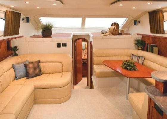 Cruisers Yachts 455 Express Motoryacht *FACTORY CLEARANCE* 2012 All Boats Cruisers yachts for Sale