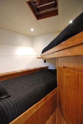 Boats for Sale & Yachts Custom Carolina Caison Yachts ZEUS POD 2012 All Boats