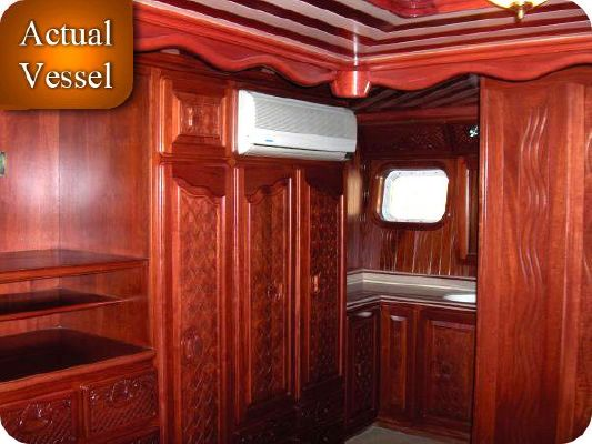 Boats for Sale & Yachts Custom Luxury Yacht Fish 2012 All Boats