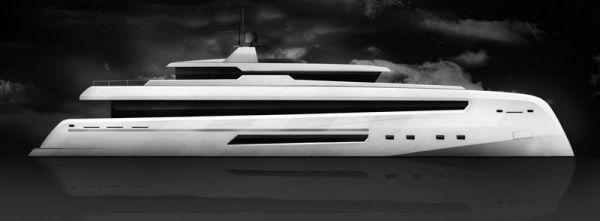 Boats for Sale & Yachts Custom Raised Pilot House Yacht (JFR) 2012 All Boats