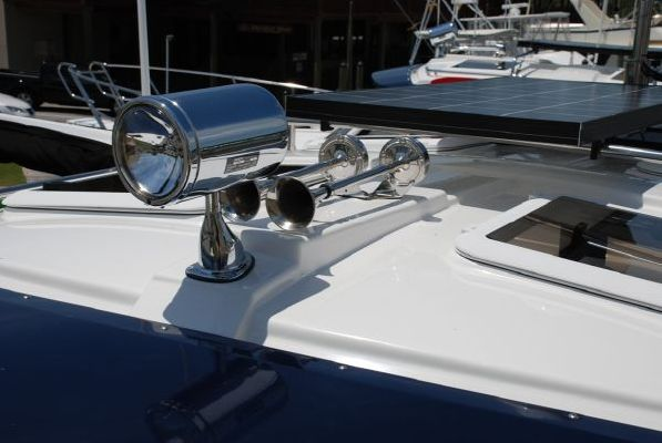 Cutwater Cutwater 28 2012 All Boats