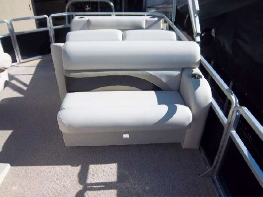 2012 Archives Page 12 Of 325 Boats Yachts For Sale