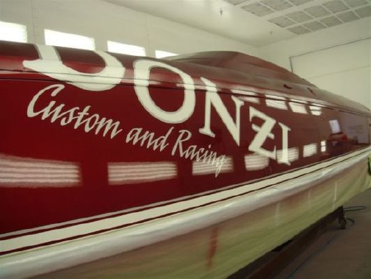 Donzi ZR 2012 Donzi Boats for Sale