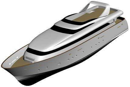 Boats for Sale & Yachts Dragos Yachts Dragos 33S 2012 All Boats