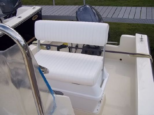Boats for Sale & Yachts Eastern Limited Edition 18' Center 2012 All Boats