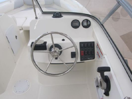 Boats for Sale & Yachts Edgewater 188CX 2012 All Boats