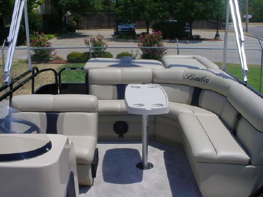 Boats for Sale & Yachts ENCORE BENTLEY 200 FISH RE 2012 All Boats