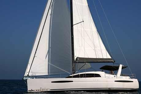 Boats for Sale & Yachts Feeling 52 (SWJ) 2012 All Boats