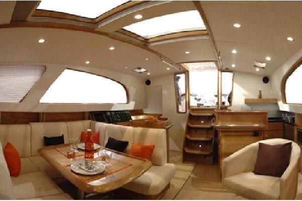 Boats for Sale & Yachts Feeling 55 2012 All Boats
