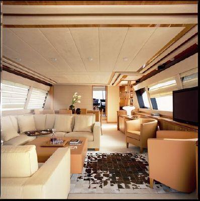 Ferretti 830 Hard Top 2012 All Boats