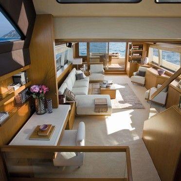 Ferretti Altura 840 2012 All Boats