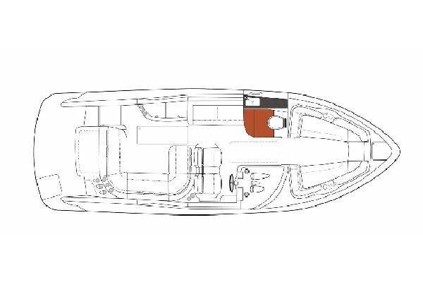 Formula 290 Bowrider 2012 Motor Boats