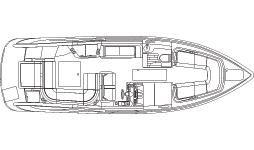 Formula 310 Bowrider 2012 Motor Boats