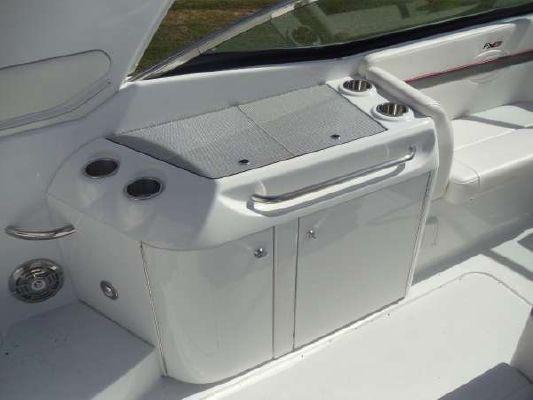 Boats for Sale & Yachts Formula 310 FX5 2012 Motor Boats