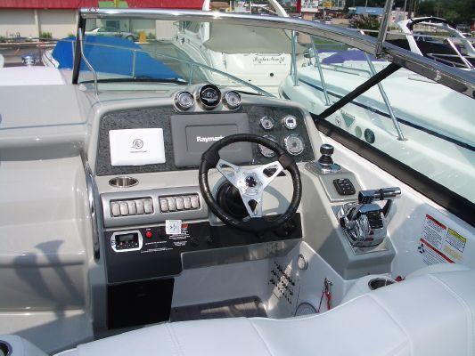 Formula 350ss 2012 Motor Boats