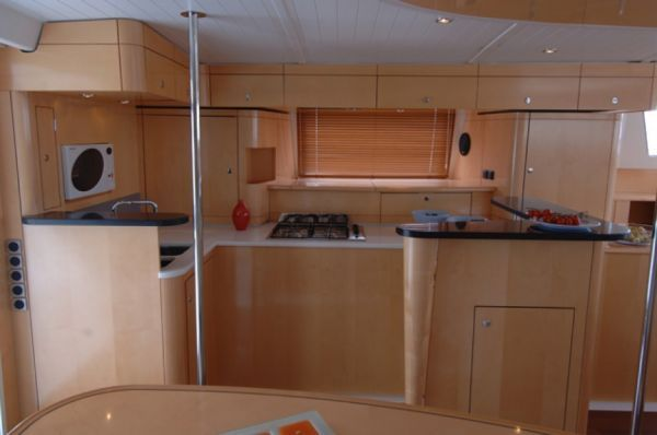 Boats for Sale & Yachts Fountaine Pajot Power Catamaran 2012 Catamaran Boats for Sale Fountain Boats for Sale