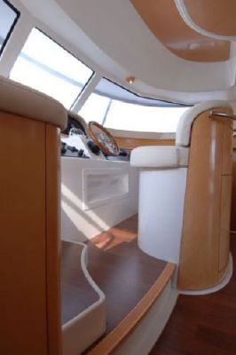 Fountaine Pajot Power Catamaran 2012 Catamaran Boats for Sale Fountain Boats for Sale