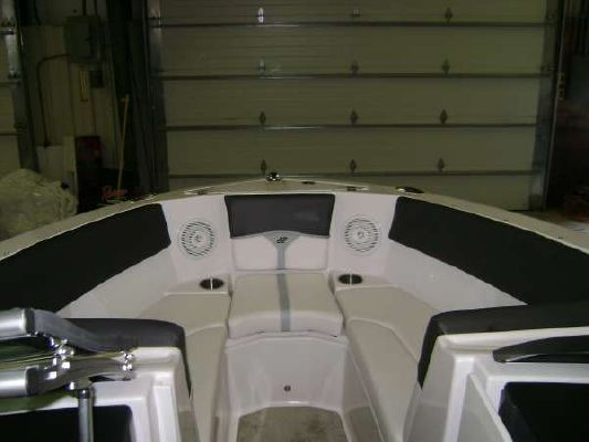 Boats for Sale & Yachts Four Winns H200 2012 All Boats