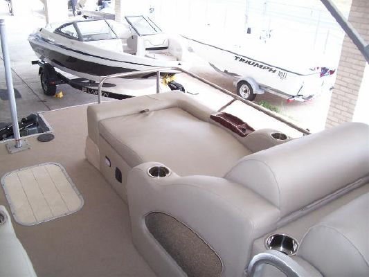 2012 g3 boats elite 322ss  7 2012 G3 BOATS ELITE 322SS