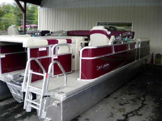 2012 g3 boats lx 22 dlx  1 2012 G3 BOATS LX 22 DLX