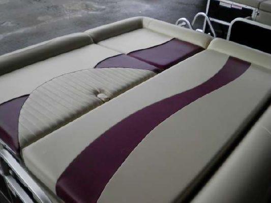 2012 g3 boats lx 22 dlx  2 2012 G3 BOATS LX 22 DLX