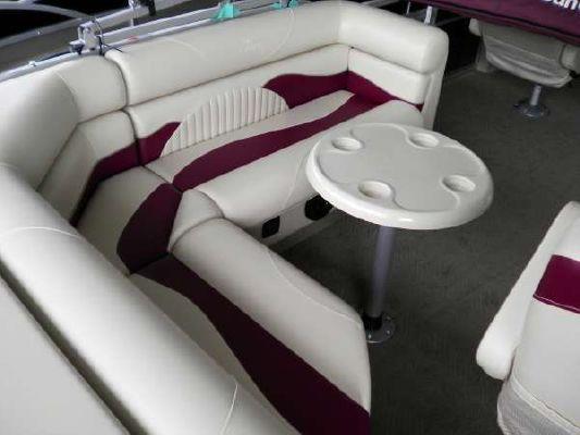 2012 g3 boats lx 22 dlx  3 2012 G3 BOATS LX 22 DLX