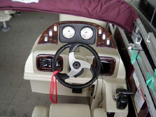 2012 g3 boats lx 22 dlx  4 2012 G3 BOATS LX 22 DLX