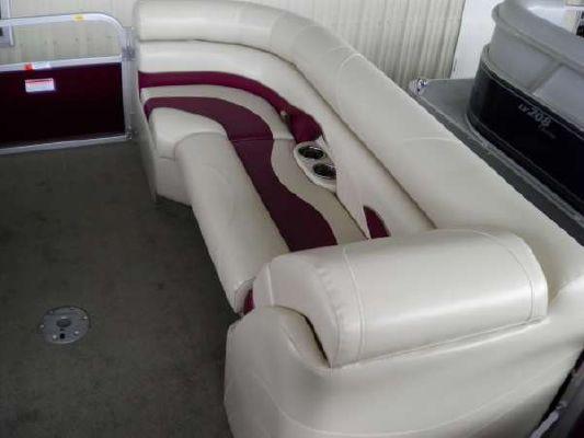 2012 g3 boats lx 22 dlx  5 2012 G3 BOATS LX 22 DLX