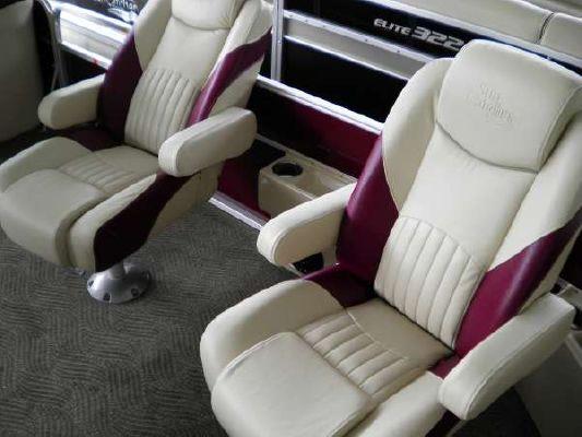2012 g3 boats lx 22 dlx  6 2012 G3 BOATS LX 22 DLX