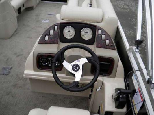 2012 g3 boats lx 22 xs  3 2012 G3 BOATS LX 22 XS