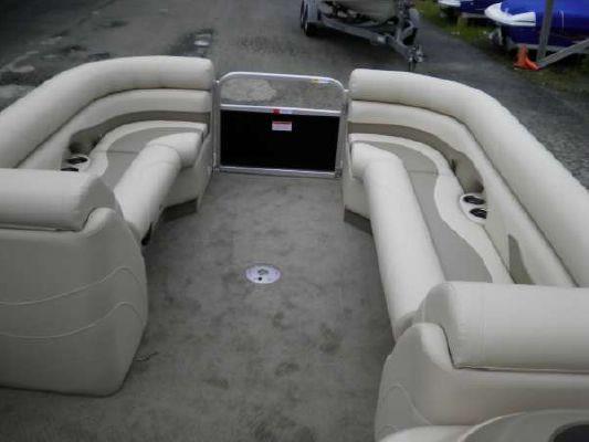 G3 BOATS LX 22 XS 2012 All Boats
