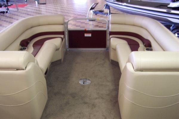 G3 BOATS LX22C 2012 All Boats