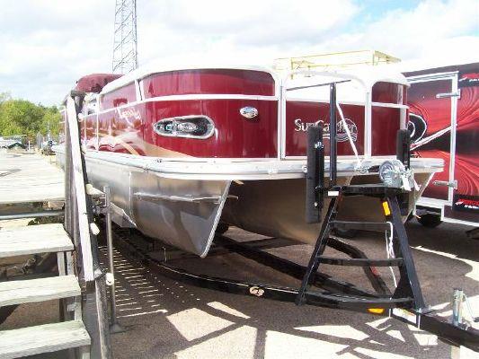 2012 g3 boats lx325c  1 2012 G3 BOATS LX325C