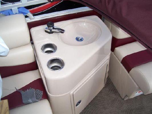 2012 g3 boats lx325c  3 2012 G3 BOATS LX325C