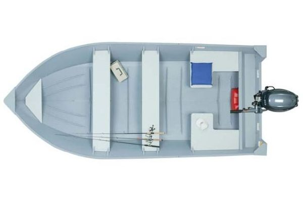 G3 Guide V16 (PSJ) 2012 All Boats