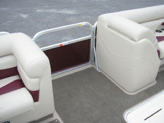 2012 g3 lx 322v  10 2012 G3 LX 322V