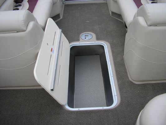 2012 g3 lx 322v  11 2012 G3 LX 322V
