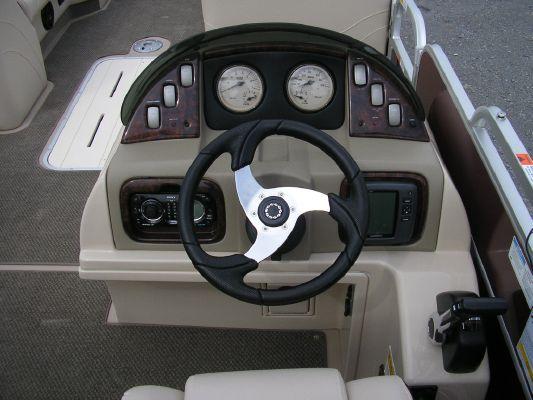 2012 g3 lx 322v  12 2012 G3 LX 322V